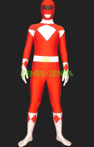 power-rangers-mighty-morphin-red-and-white-lycra-full-body-zentai-suits-13642b.image.312x488