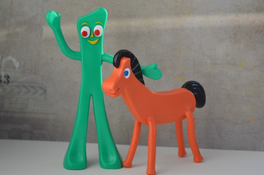 gumby-1115930_1920